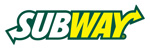 Subway_logoweb
