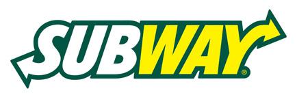 Subway_logowebaffiliates
