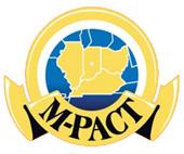 mpactlogoweb
